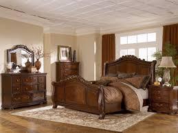 Vintage Ashley Furniture Bedroom Sets : Fixing Ashley Furniture ...