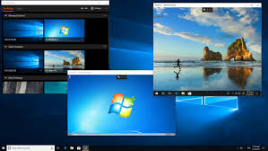 Microsoft Remote Desktop review: Seamless remote access across all your  devices.   TechRadar
