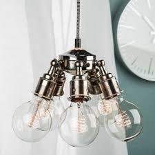 statement lighting. Chandelier Statement Light. Steampunk Pendant Lighting T