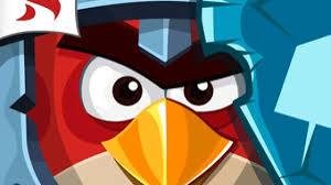 Angry Birds Epic RPG | #1 Angry Birds Game for Desktop PC