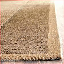 how to clean polypropylene rugs admirably how to clean an indoor outdoor rug fourb of
