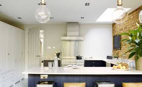industrial style kitchen lighting. kitchen lighting in an industrial style l
