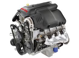 similiar chevy vortec engine keywords gm vortec engine gm vortec max engine photo 3