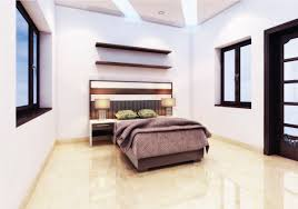 Perfect Bedroom 7 Pointers To A Perfect Bedroom D5 Design Factory