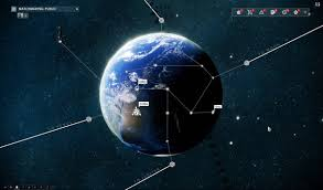 Star Chart 3 0 Warframe Starchart 3 0 Best Picture Of Chart Anyimage Org