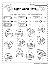 Download these free worksheets here! Phonics Worksheet To Color Printable Worksheets And Activities First Grade Short Sound For Jaimie Bleck