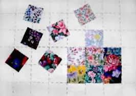 Quilt-Grid (speeds up the quilt making process) – Whims & quiltfuse Adamdwight.com