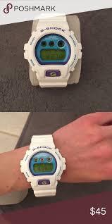 17 best ideas about white g shock watch casio g g shock white men s watch good condition