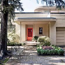 Exterior Entryway Designs 38 Unique Beautiful Front Door Ideas For Your Home