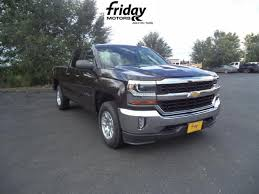2018 chevrolet avalanche. contemporary avalanche 2018 chevrolet silverado 1500 vehicle photo in taos nm 87571 with chevrolet avalanche