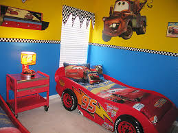 car themed bedroom furniture. disney cars room decor fortheboys car themed bedroom furniture 7