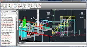 Autocad Piping Design Best 1000 Piping Design Interview Questions Oilandgasclub Com