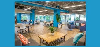 shared office space design. 5 Trends In Office Space Design Shared Office Space Design S