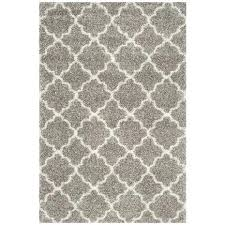 10 foot square outdoor rug rugs gallery 10 foot square outdoor rug