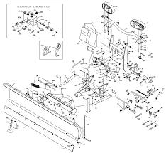 93 arctic cat wiring diagram