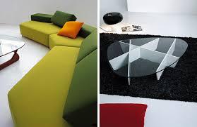 contemporary modular furniture. Crowd. ❤ Contemporary Modular Furniture I