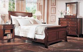 Awesome Palladian Bedroom Set Gallery Resportus Resportus - Palladian bedroom set