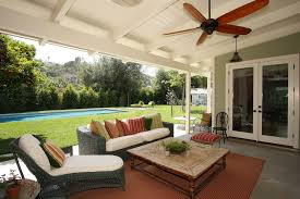 cover patio furniture. Delighful Cover Decor Of Covered Patio Furniture Ideas Home Depot Outdoor With  Regard To In Cover