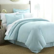 gray and turquoise bedding teal and grey bedding sets white modern bedding set turquoise bedding sets brown wooden bed frames gray and turquoise king