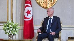 Tunisie: le droit des Palestiniens à leurs terres n'a pas été mis en œuvre  sous