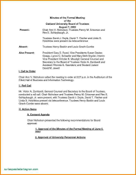 Sample Formal Report Format Template 2489910185131 Formal Reports
