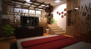 japanese bedroom furniture. Japanese Bedroom Furniture T