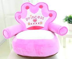 minnie mouse desk chair mouse toddler chair with cup holder delta minnie mouse desk chair minnie mouse desk