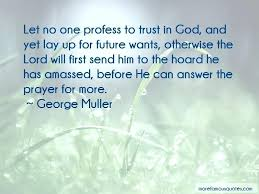 Trust In The Lord Quotes New Trust In The Lord Quotes Plus Trust In The Lord To Make Stunning