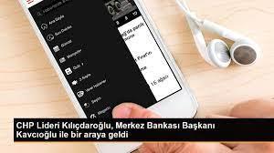 Son Dakika Türkiye Cumhuriyet Merkez Bankası Haberleri - Türkiye Cumhuriyet Merkez  Bankası Son Dakika