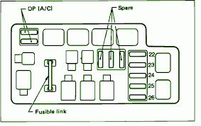 2005 subaru legacy fuse diagram 2005 image wiring 97 subaru legacy fuse diagram 97 image wiring diagram on 2005 subaru legacy fuse