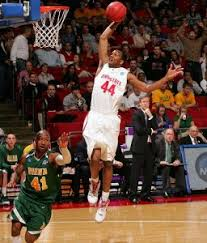 2011 Basketball Preview: William Buford | The Sports Daily