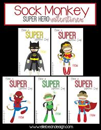 Superhero Quotes For School Best Dresses 2019
