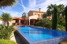 Finca Mallorca Exklusive Fincas Mieten Auf Mallorca