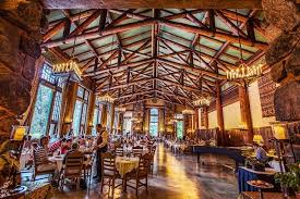 ahwahnee dining room. Brilliant Ahwahnee The Ahwahnee Hotel Dining Room Design  Ideas Inspiration Throughout T