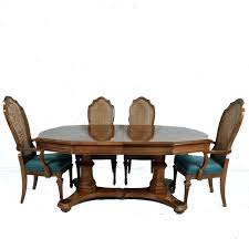 cane back chair repair cane back chair dining room table with 6 chairs repair new york