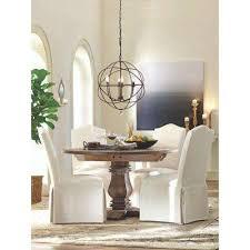 grey dining room furniture. aldridge antique grey dining table room furniture