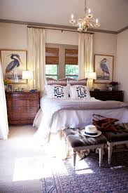 Monogram Decorations For Bedroom 17 Best Images About Bedrooms On Pinterest Mansions Ux Ui