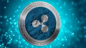 Will ripple xrp go up or crash? Ripple Xrp Price Prediction 2020 2025 2030 By Elena Stormgain Crypto Medium