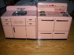 4926 best vintage kitchen toys images