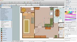 Building Plan Software  Create Great Looking Building Plan Home Software For Drawing Floor Plans