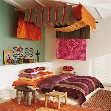 Small Picture African American Home Decor Home Design Ideas