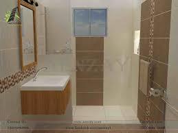 bathroom design company. Beau Design Company Gurdjieffouspenskycom Interior Decor Best Youtube Pakistani Bathroom Unique H