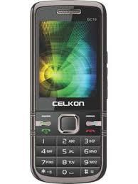 Celkon GC10 Price in India, Reviews ...