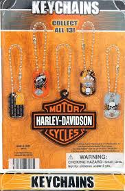 Harley Davidson Vending Machine Enchanting Buy Harley Key Chains Vending Capsules Vending Machine Supplies