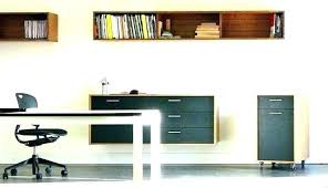 office wall cabinet. Delighful Wall Office Wall Cabinets Overhead Cabinet For Attractive Luxury Inspiration    In Office Wall Cabinet I