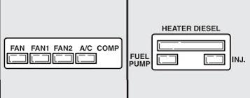 24v fan relay diagram wiring diagram for car engine 11 Pin Relay Wiring Diagram 120v 120v coil relay wiring diagram besides 36 pin relay wiring diagram in addition 11 pin relay 11 Pin Relay Socket Schematic