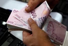 """""""欧亚足球指数:土耳其里拉是世界上比较重要的钱银""""的图片搜索结果"""