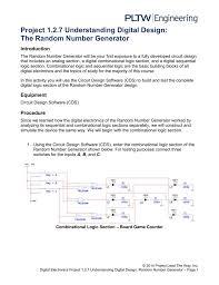 1 2 6 P Understanding Analog Design Answers File