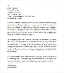 Buy Essays Best Safe Partners Training For Transformation Mesmerizing Management Consulting Cover Letter