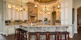 new brevard kitchen cabinet installation granite countertops natural stone